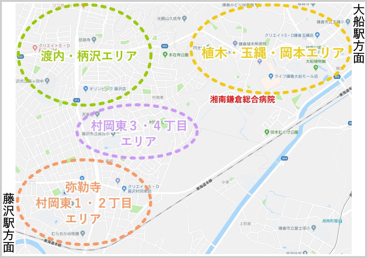 鎌倉 総合 病院 コロナ 湘南